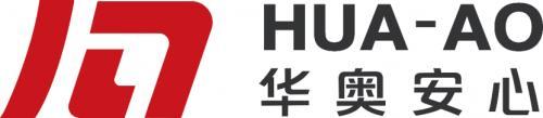 《【华宇网上平台】北京华奥汽车打造汽车后市场龙头品牌,自主创新助力发展》