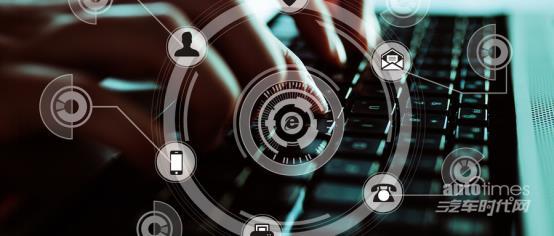 输入法B端市场转化:百度推动产业智能化的新路径