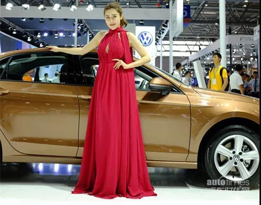 绝对干货!2020重庆汽车消费节品牌优惠在这里