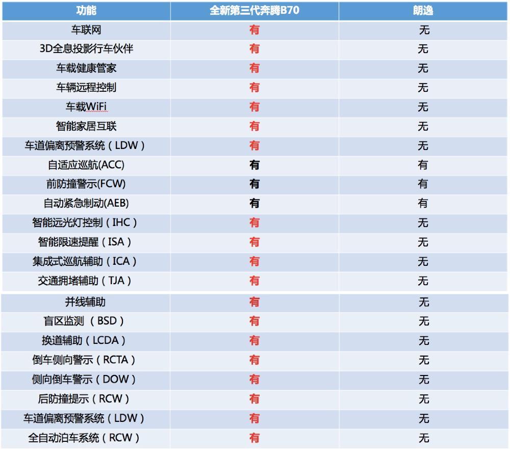 https://img5.autotimes.com.cn/news/2020/12/1203_101337057906.jpg