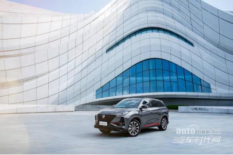 同比劲增14% 长安汽车2020年销量突破200万辆