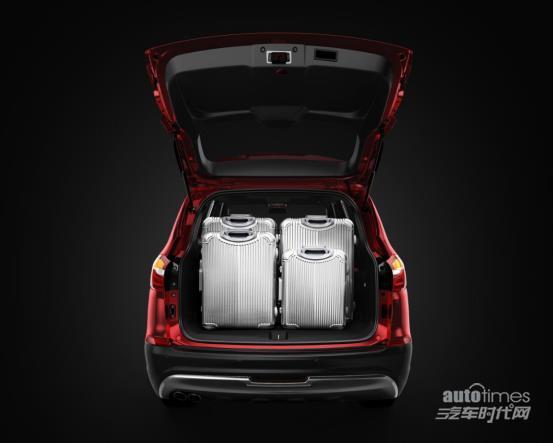 一辆大空间7座SUV有多香 斯威X7车主现身说法