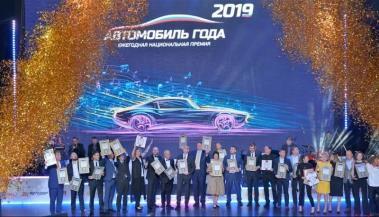 中汽协数据:1-5月中国品牌汽车销量 奇瑞增速位居第一
